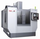 Image - Large Manufacturers Take A Liking to VMC Designed for Start-Ups
