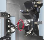 Image - 11-Axis Machine Offers Quick ROI With Lights Out/Lightspeed Machining