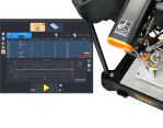 Image - New Gauging Software Displays Measurement Results and History Instantly