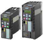 Image - New 230V AC Power Modules Produce Higher Power Density in Smaller Footprint