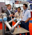 Image - 2 Major Improvements to be Unveiled in Next Generation Robots