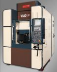 Image - New Micro Machining Center Ideal for Milling of Dies & Molds, Complex Components