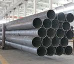 Image - Fracking Boom in U.S. Sparks High Demand for New Tube Manufacturing Equipment