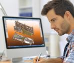 Image - $97 Million Acquisition Produces Seamless Digital Workflow Between Design and Manufacturing Processes