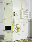 Image - Vertical Conveyor Oven Ideal for Curing Epoxy