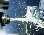Image - Coolant-Thru Technology Now Available for Cleaner Cutting on Larger and Deeper Parts