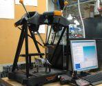 Image - Aero-Engine Component Maker
