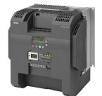 Image - New Sinamics V20 Drive Ideal for Conveyor, Pump, Fan, and Compressor Applications
