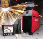 Image - New CNC Hardware & Software Solution For Plasma and Oxy-Fuel Cutting