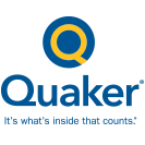 Image - Innovative Metalworking Fluid Solutions from Quaker