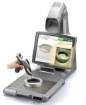 Image - Next-Generation CMM Ensures Precision Measurement Regardless of Operator or Environment