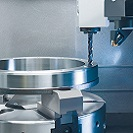 Image - Newest EMAG Turning Center Live at South-Tec!