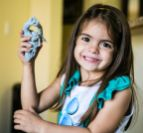 Image - 3D Printing Changes the Life of 5-Year-Old Girl with Heart Condition