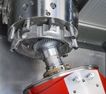 Image - New Hard Scudding Process: Cost-Effective Alternative to Grind and Hone for Powertrain and Other Gear Markets