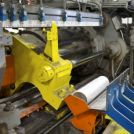 Image - Automotive Roof Rack Manufacturer Changes Drills and Increases Output from 1200 Sets a Day to 1200 Sets an Hour