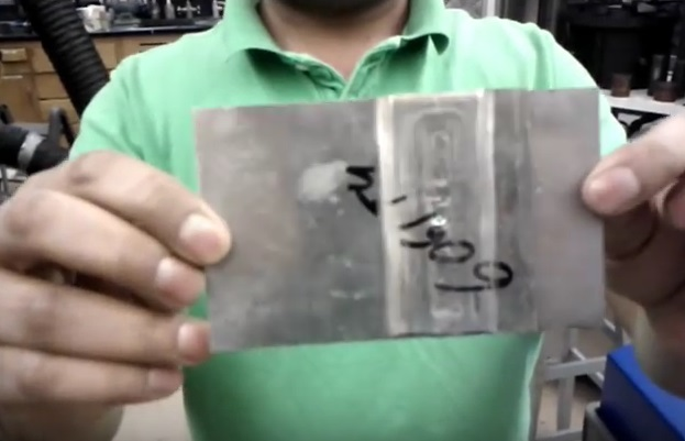 Image - New Energy-Saving Welding Technique Could Make Future Cars Stronger