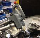 Image - Volvo Uses 3D Printing to Slash Production Time More Than 94%