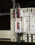 Image - 40,000 RPM Spindle Can Run All Day and Doesn't Need Water Cooling