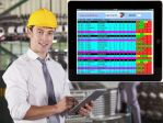 Image - View Your Factory Floor Performance Real-Time and Get OEE Dashboard Metrics with FACTIVITY�