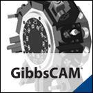 Image - GibbsCAM. Make. Progress.