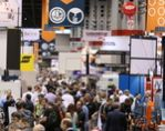 Image - IMTS 2016 Offers Special Advanced Pricing on Registration
