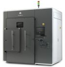 Image - New High Precision 3D Metal Printer Optimized for Titanium, Stainless Steel, and Nickel Super Alloy Parts
