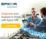 Image - An ERP Solution that Adapts to Change, Helping You Strengthen Relationships Inside Your Business and Out