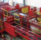 Image - Next Generation Slitting Equipment Designed for High-Strength Steel and Heavier Gage Material