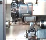 Image - Powerful New Twin Turret CNC Turn/Mill Center Ideal for Bar or Small Chucking Work