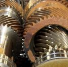 Image - Advanced Sensor to Monitor Gearbox Condition Could Save Thousands of Dollars in Downtime