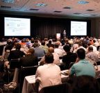 Image - Registration Now Open for IMTS 2016 Conference