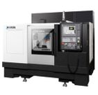 Image - New Grinder's Intelligent Control Enables True Customization to Your Machining Needs