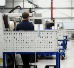 Image - Precision Manufacturer