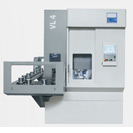 Image - EMAG Vertical Turning Machines for Chucked Components