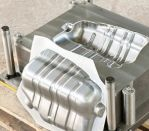 Image - EBAM 3D Technology Helps Major Auto Manufacturer Cut Significant Time and Costs with Tooling and Stamping Dies