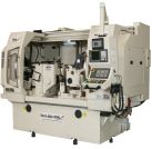 Image - Centerless Grinding Machine Offers Sub-Micron Precision