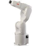 Image - New Robot Ideal for Foundry Material Handling and Machine Tending