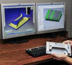 Image - How Toolpath Technology is Reducing Production Time and Increasing Profit Margins