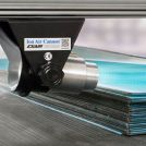Image - New Ion Air Cannon Makes Cleaning Molded Parts a
