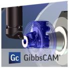 Image - GibbsCAM Complete CAM Solution for Any CNC Machine