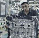 Image - Nissan Plant Installs Cobots to Solve Cycle Time Overruns; On Schedule to Achieve Positive ROI in One Year