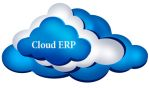 Image - Upgraded ERP Software Takes Cloud-First Approach to New Game-Changing Technologies