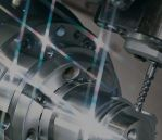 Image - New Website Features Custom and Standard Tooling, Including New Line of Collets