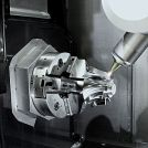 Image - Software Designed to Simplify Additive Manufacturing Process from 3D CAD Model to Printed Part