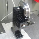 Image - Modular Tower System Designed for Any Height; Maximizes Work Area of Your CMM
