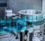 Image - How Machine Tool Builders and End Users of All Sizes Can Benefit from Digitalization