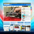 Image - New Website Offers Better Ways to Improve Efficiency and Safety in Your Plant