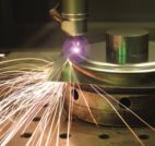 Image - Fiber Laser Cutting System Offers New Featherlight Pallet for Fast Load/Unload