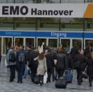 Image - EMO Hannover Sparks Investment in the Billions
