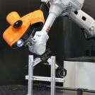 Image - Robotic Inspection System with 3D Vision the First to Digitize and Simplifiy Quality Control
